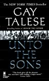 Talese, Gay: Unto the Sons