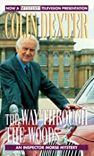 The Way Through the Woods (Inspector Morse)…
