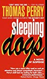 Perry, Thomas: Sleeping Dogs