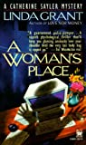 Grant, Linda: A Woman's Place