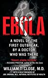 Close, William T.: Ebola