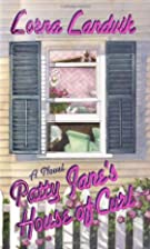 Patty Jane's House of Curl by Lorna Landvik