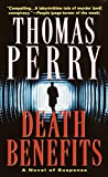 Perry, Thomas: Death Benefits