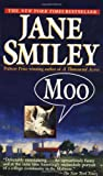Smiley, Jane: Moo