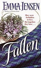 Fallen by Emma Jensen