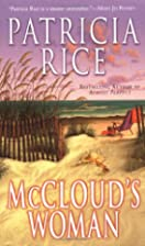 McCloud's Woman (McCloud Brothers) by…