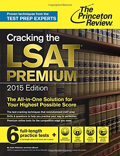 cracking-the-lsat-premium-edition-with-6-practice-tests-2015-graduate-school-test-preparation