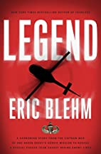 Legend: A Harrowing Story from the Vietnam…