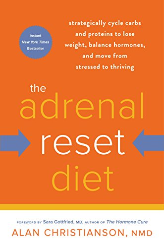 the-adrenal-reset-diet-strategically-cycle-carbs-and-proteins-to-lose-weight-balance-hormones-and-move-from-stressed-to-thriving