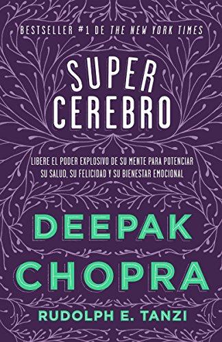 supercerebro-spanish-edition