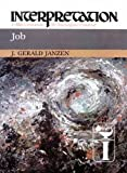 Janzen, J. Gerald: Job