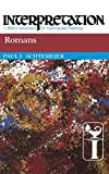 Achtemeier, Paul J.: Romans