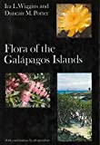 Wiggins, I.: Flora of the Galapagos Islands