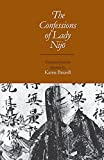 Brazell, Karen: Confessions of Lady Nijo
