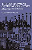 Gianfranco Poggi: Development of the Modern State: A Sociological Introduction