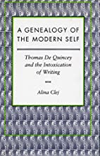 A Genealogy of the Modern Self: Thomas De…