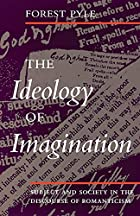 The Ideology of Imagination: Subject and…
