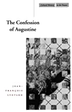 The Confession of Augustine (Cultural Memory…
