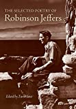 Hunt, Tim: The Selected Poetry of Robinson Jeffers