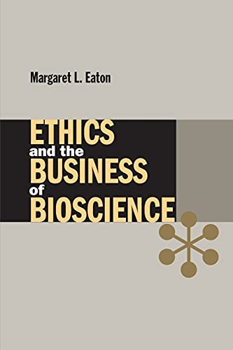 ethics-and-the-business-of-bioscience-stanford-business-books-paperback