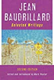 Baudrillard, Jean: Jean Baudrillard: Selected Writings
