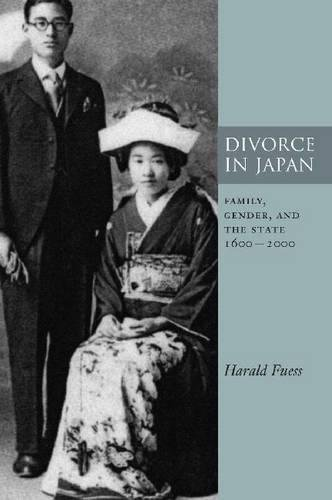 divorce-in-japan-family-gender-and-the-state-1600-2000-studies-of-the-weatherhead-east-asian-institute-columbia-university