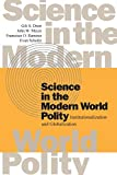 Meyer, John W.: Science in the Modern World Polity: Institutionalization and Globalization