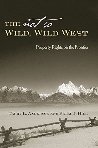 the-not-so-wild-wild-west-property-rights-on-the-frontier-stanford-economics-finance