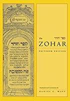 The Zohar: Pritzker Editon Vol. 2 by Daniel…