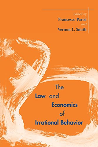 the-law-and-economics-of-irrational-behavior-stanford-economics-finance