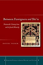 Between foreigners and Shi'is :…