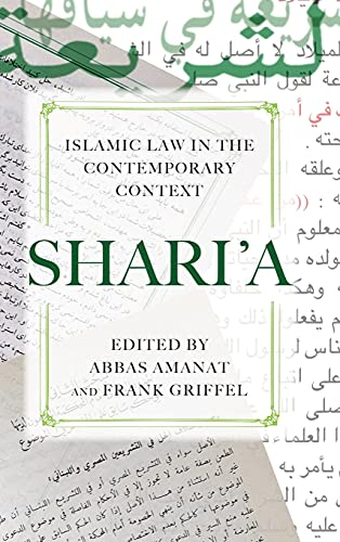 sharia-islamic-law-in-the-contemporary-context