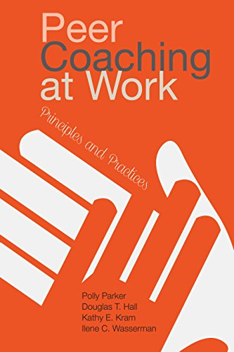 peer-coaching-at-work-principles-and-practices
