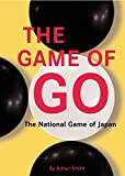 Smith, A.: The Game of Go: The National Game of Japan