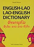 Marcus, Russell: English-Lao, Lao-English Dictionary