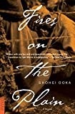 Ooka, Shohei: Fires on the Plain