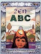 Zen ABC by Amy Zerner