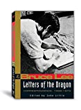 Lee, Bruce: Letters of the Dragon (Bruce Lee Library)