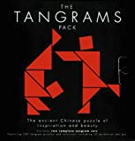 Crawford, Randy: The Tangrams Pack