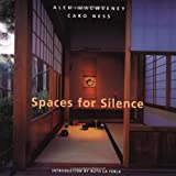 Ness, Caro: Spaces for Silence
