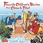 Favorite Children's Stories from China and…