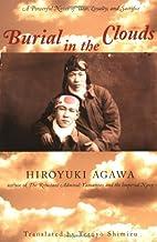 Burial in the Clouds by Hiroyuki Agawa