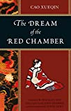 Xueqin, Cao: The Dream of the Red Chamber (Tuttle Classics)