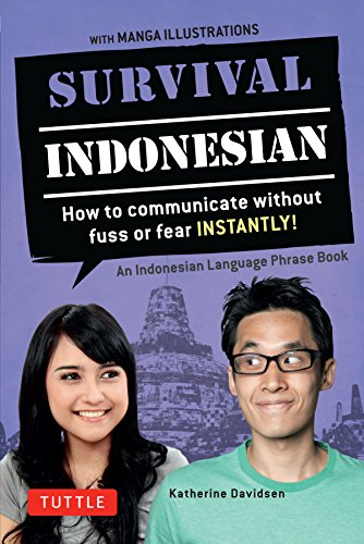 survival-indonesian-how-to-communicate-without-fuss-or-fear-instantly-indonesian-phras-dictionary-survival-series
