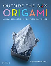 Outside the Box Origami: A New Generation of…