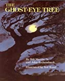 Archambault, John: The Ghost-Eye Tree