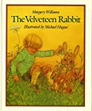 Williams, Margery: Velveteen Rabbit