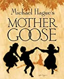 Hague, Michael: Mother Goose