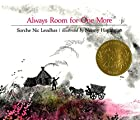 Always Room for One More by Sorche nic…