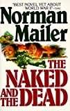 Norman Mailer: Naked and the Dead